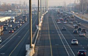 hot-lanes
