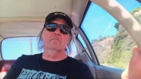 neil-young-video