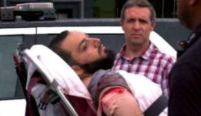 rahami-arrested
