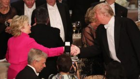 161020230929-clinton-trump-handshake-exlarge-169