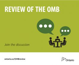 omb-review