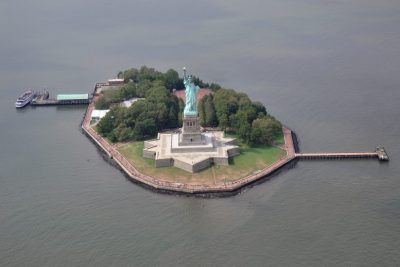 statue-of-liberty-national-monument-777x518