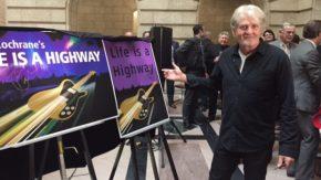 tom-cochrane-highway-signs