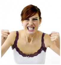 angry-fitness