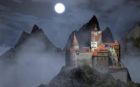 dracs-castle
