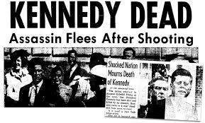 kennedy-dead