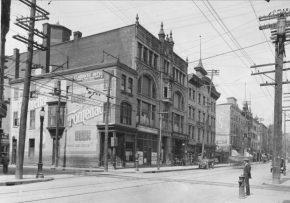 robillard-building-1921