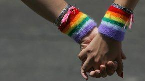 same-sex-couples