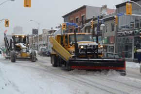 t-o-snow-clearing