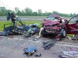 drunk-driving-crash