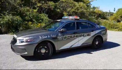 new-police-car-jpg-size-custom-crop-1086x618