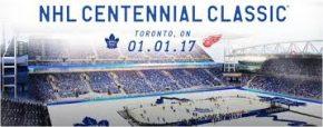 centennial-classic
