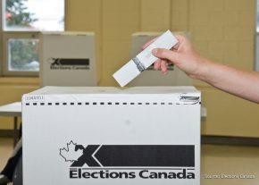 elections-canada