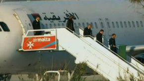malta-hijacking