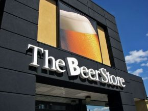 the-beer-store