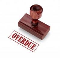 overdue-1