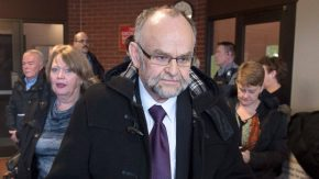 brent-hawkes-not-guilty