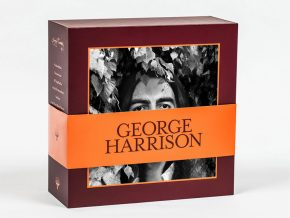 george-harrison-the-vinyl-collection-lp-box-set-02