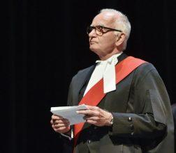judge-zabel