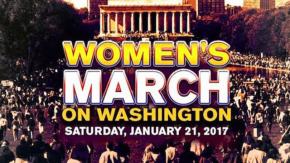 womens-march-washington