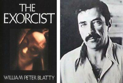 blatty-exorcist