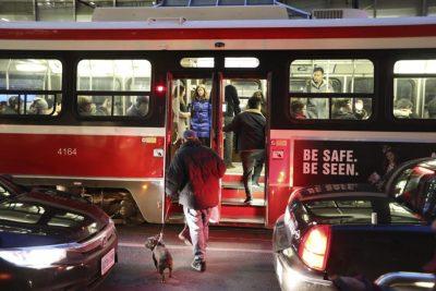streetcar-safety-jpg-size-custom-crop-1086x724