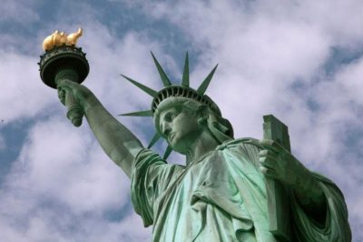 1149414_statue_of_libertyfile_-_in_this_june_2_2009_file_photo_the_statue_of_liberty_is_seen_in_new-large