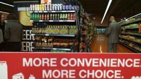 beer-grocery-stores