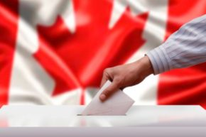 canada-elections