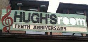 hughs-room