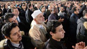 mosque-funeral-mtl