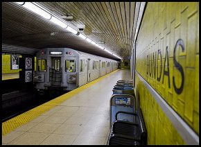 subway primary and secondary research It is a great and necessary starting point for any of your research secondary data is critical when you are defining the marketing 101: primary data.
