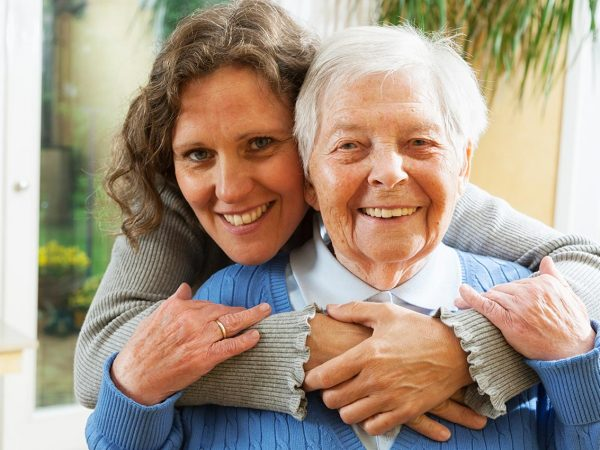 Most Trusted Senior Online Dating Service In Texas