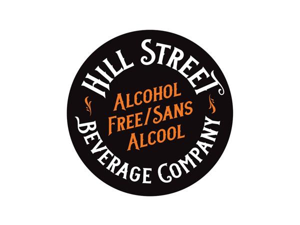 Join Breakfast Radio's Happy Gang in taking the Hill Street