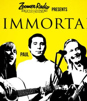 The Immortals Contest