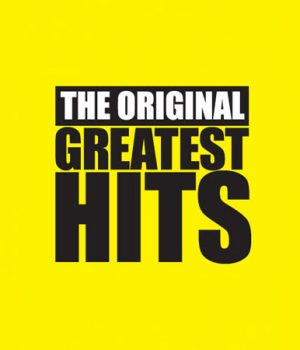 Zoomer Radio Plays the Original Greatest Hits! Now, Tell Us Yours…