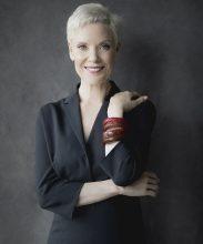 Canadian Ballet Superstar Calls It A Career Zoomer Radio Am740