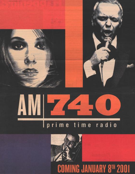 https://s3.amazonaws.com/zweb-s3.uploads/zoomer-radio/2021/01/ZoomerRadio1-560x720.png