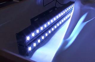 theZoomer Behind the Scenes - Illuminating Ideas