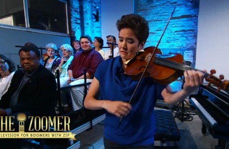theZoomer S2E11: Classical Music