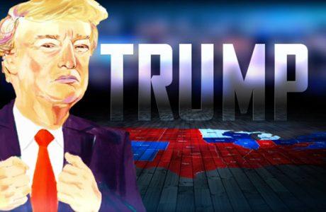 theZoomer S4E1 US Election Outcome