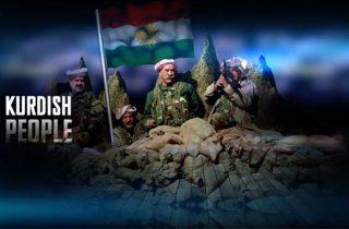 theZoomer S4E1 - Kurds