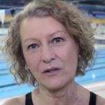 Lilian - Ultimate Zoomer - Swimming Pool