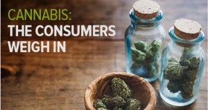 cannabis-the-consumers-weigh-in