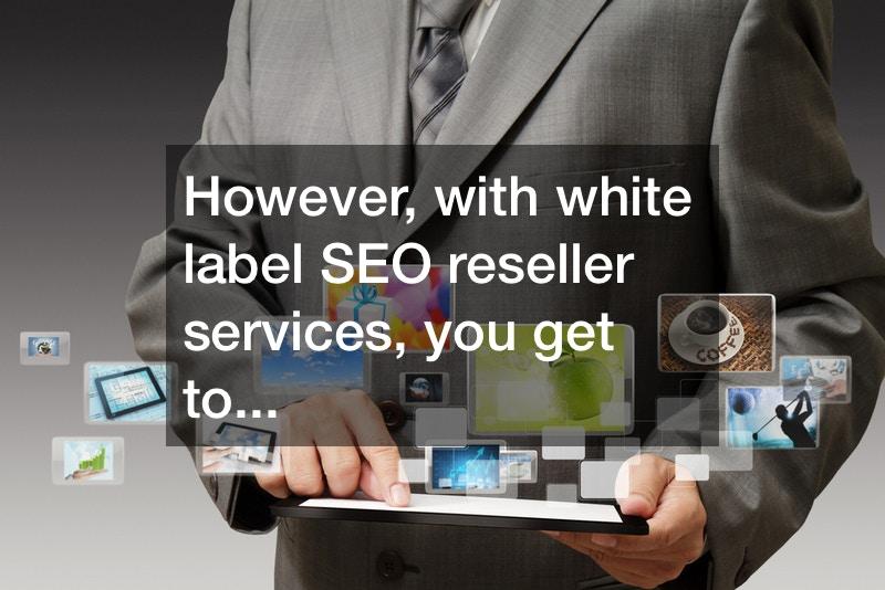 white label seo audit