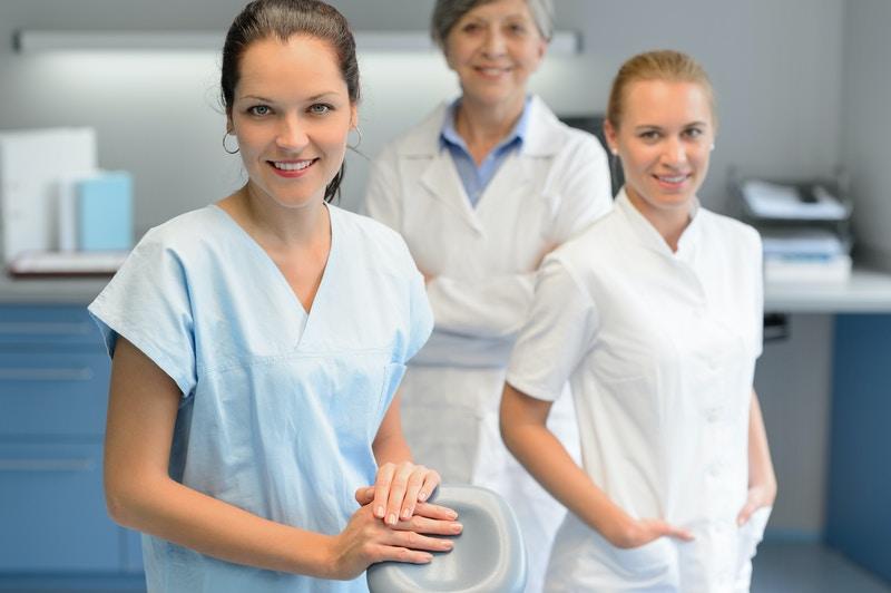 Dentists in woodbury mn