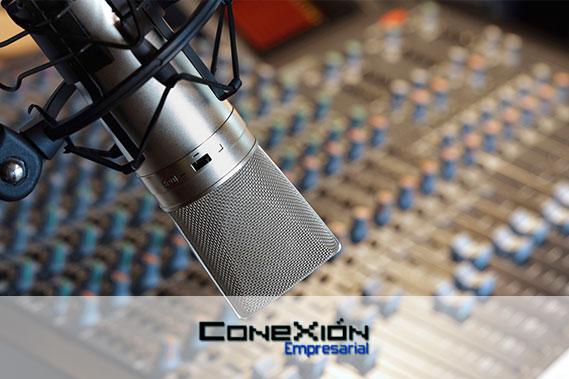 Conexión Empresarial - Difusión de la música popular chilena