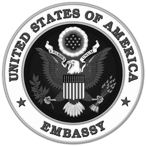 Embajada eeuu