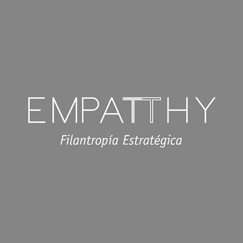 Empatthy