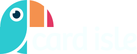 Card Isle